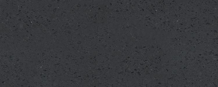 Crystal Anthracite Кварцевый агломерат
