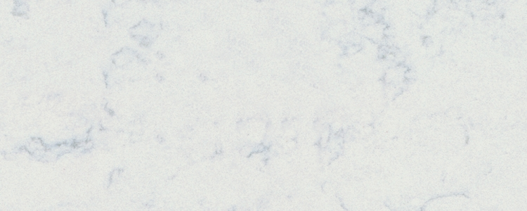 Noble Carrara Кварцевый агломерат