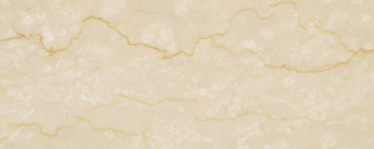 Мрамор Botticino Semiclassico (Боттичино Семиклассико)