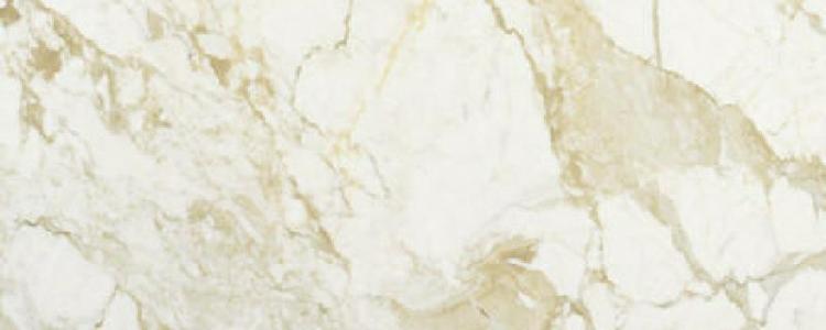 Мрамор Калаката (Calacatta Gold)