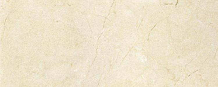 Мрамор Crema Marfil (Крема Марфил)