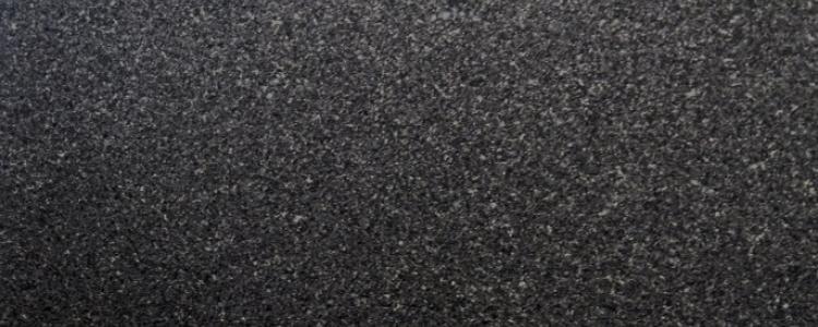 Гранит Absolute Black Thermal (Абсолют Блэк Термообработка)