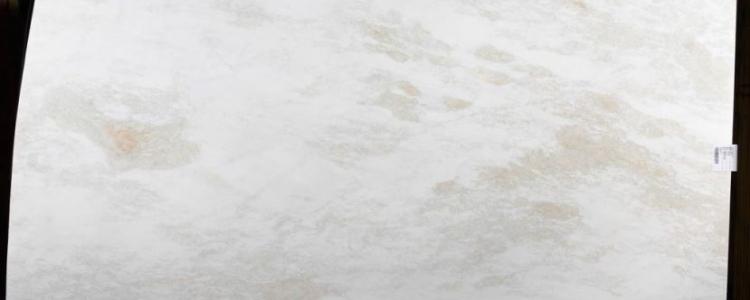 Слэбы мрамор Бьянко Намибия