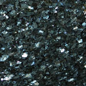 Лабрадорит Emerald Pearl (Эмеральд Перл)