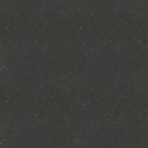 Brilliant Grey Кварцевый агломерат