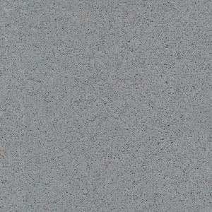 Gobi Grey Кварцевый агломерат