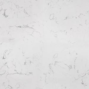 Noble Areti Bianco Кварцевый агломерат