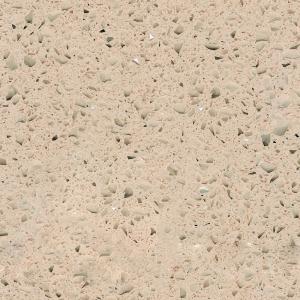 Starlight Sand Кварцевый агломерат