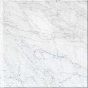 Мрамор Бьянка Карарра (Bianco Carrara)