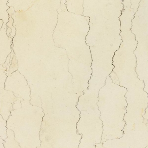 Мрамор Bianco Perlino (Бьянка Перлино)