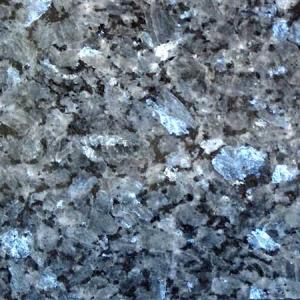 Лабрадорит Blue Pearl (Блю Перл)