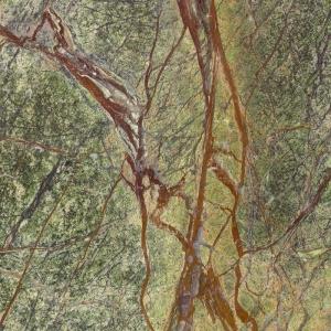 Мрамор Bidasar Forest Green (Бидасар Форест Грин)