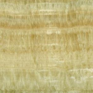 Оникс Golden Onyx (Оникс Голден Оникс)