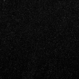 Гранит Absolute Black (Абсолют Блэк)