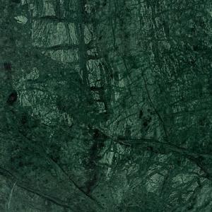 Мрамор Верде Гватемала (Verde Guatemala)