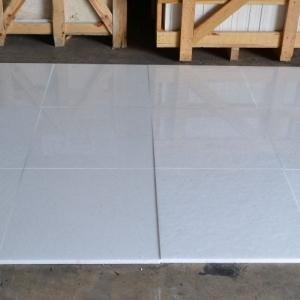 Модульная плитка для полов из мрамора Тассос
