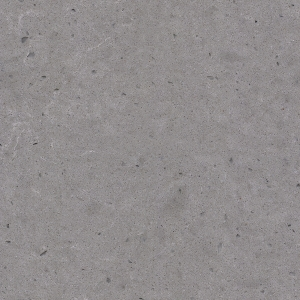 Noble Concrete Grey Кварцевый агломерат