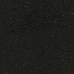 Taurus Black Кварцевый агломерат