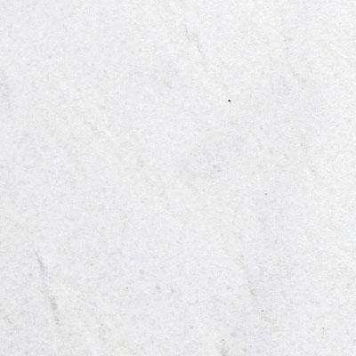 Белый мрамор цвет